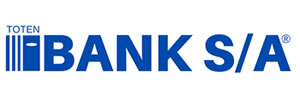 Toten Bank Tecnologia e Serviços de Pagamentos